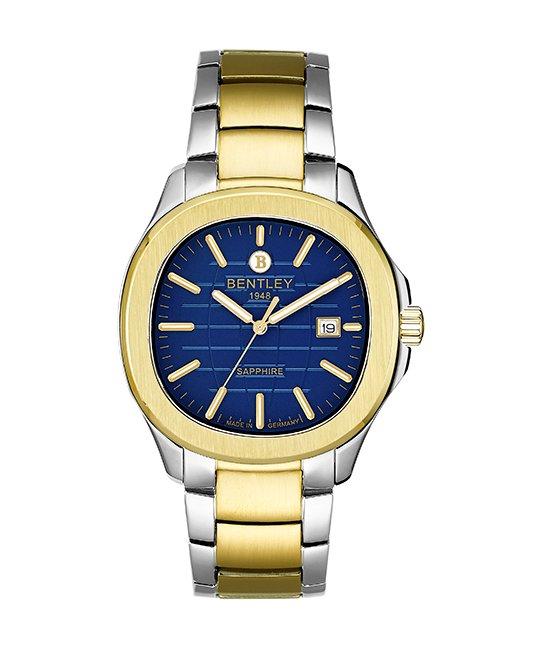 Đồng hồ Bentley BL1869-10MTNI-MSK-X
