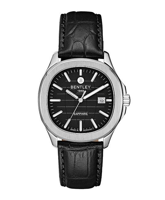 Đồng hồ Bentley BL1869-10MWBB-MS-GL-D