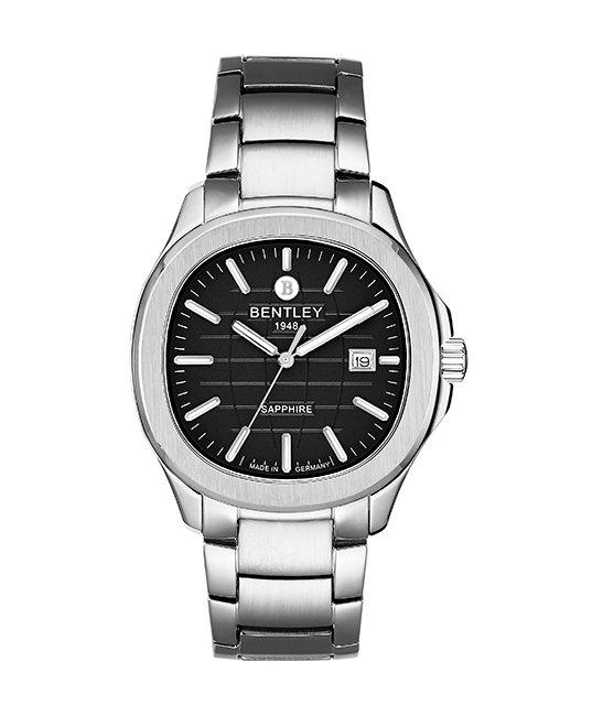 Đồng hồ Bentley BL1869-10MWBI-MS-D