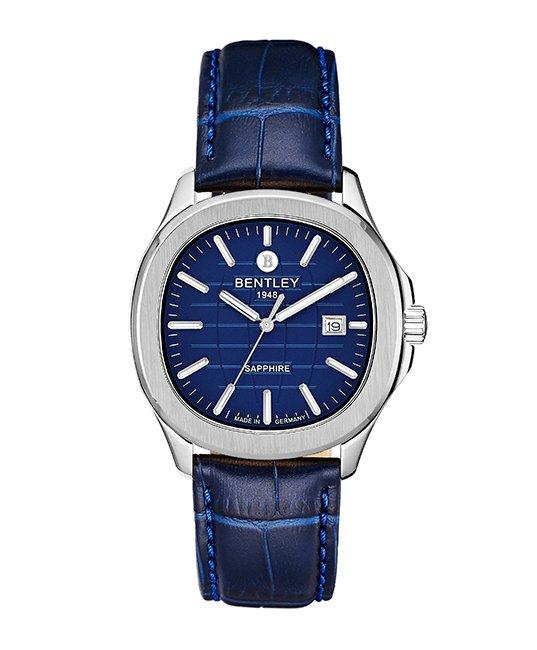 Đồng hồ Bentley BL1869-10MWNN-MS-GL-X