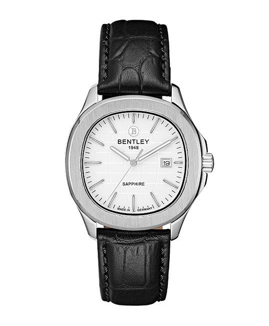 Đồng hồ Bentley BL1869-10MWWB-MS-GL-T