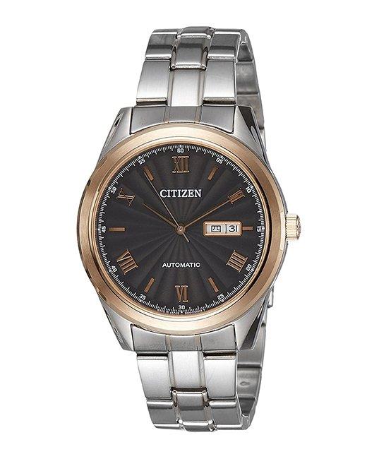 Đồng hồ Citizen NH7514-59E