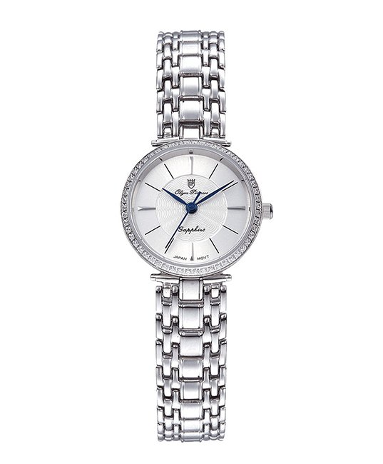 Đồng hồ Olym OP5657DLS-T