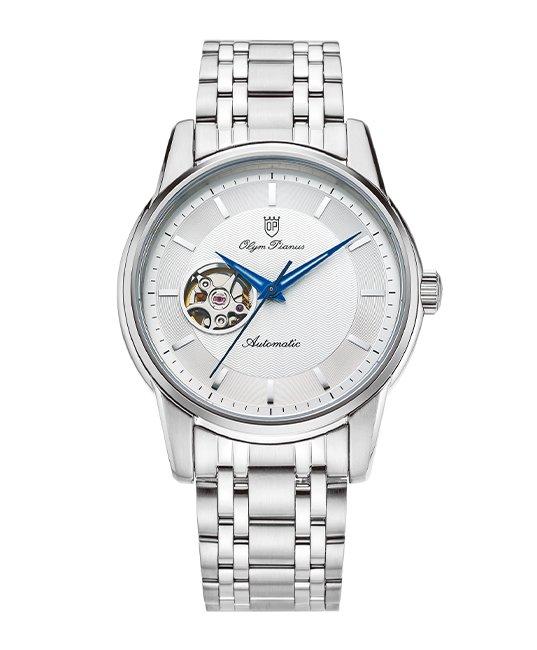 Đồng hồ Olym Pianus OP990-162AMS-T