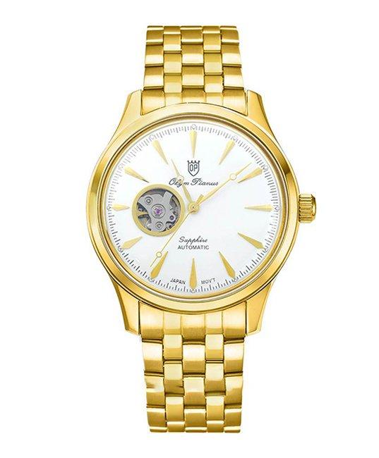 Đồng hồ Olym Pianus OP99141-71AGK-T-CV