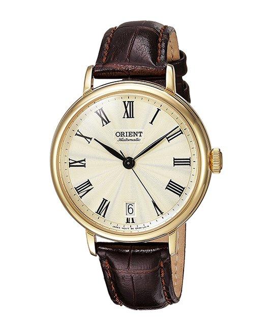 Đồng hồ Orient FER2K003C0