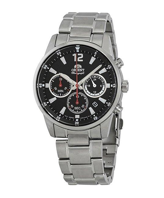 Đồng hồ Orient RA-KV0001B10B