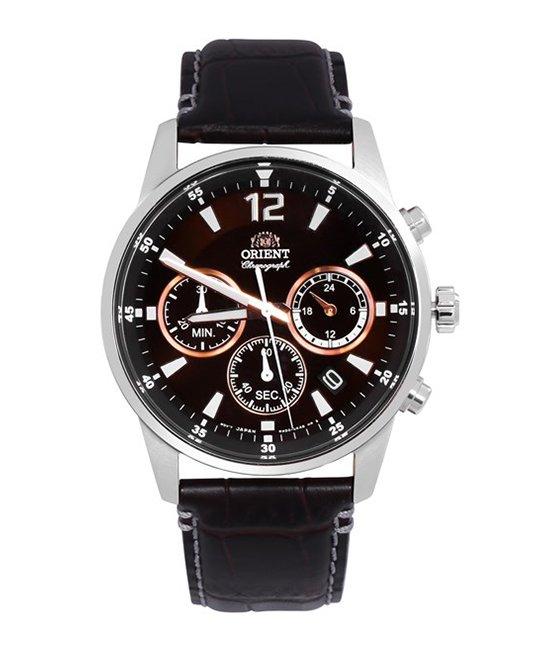 Đồng hồ Orient RA-KV0006Y10B