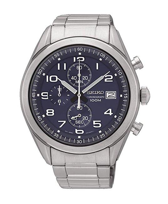 Đồng hồ Seiko SSB267P1