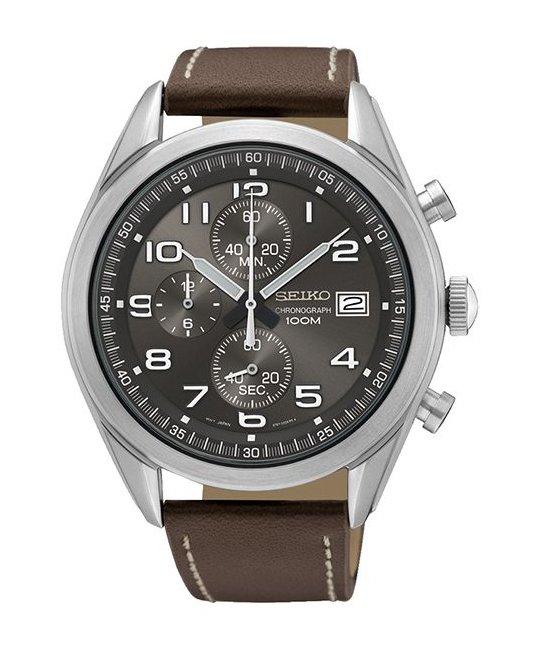 Đồng hồ Seiko SSB275P1