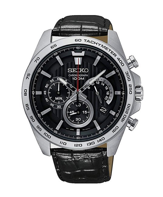 Đồng hồ Seiko SSB305P1