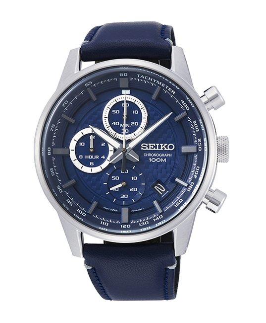 Đồng hồ Seiko SSB333P1
