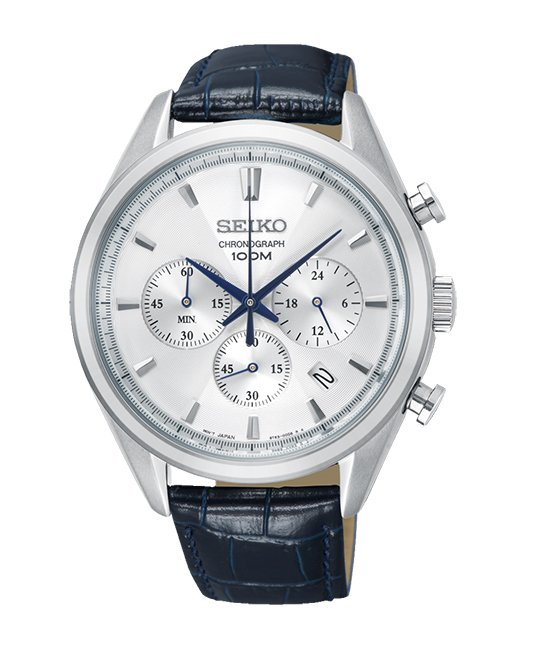 Đồng hồ Seiko SSB291P1