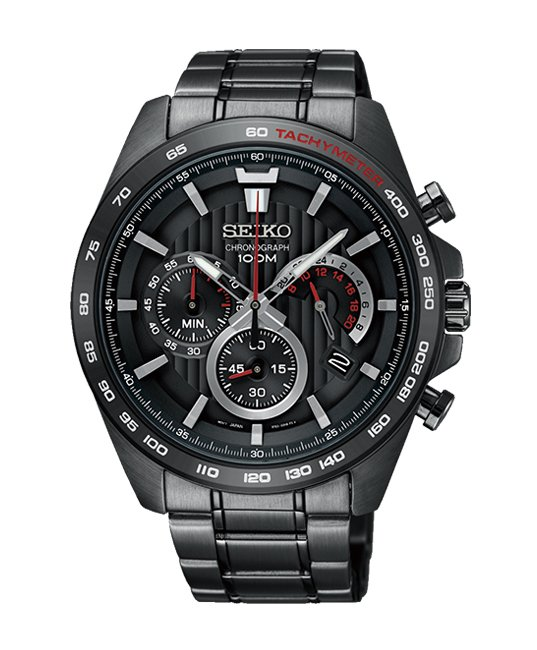 Đồng hồ Seiko SSB311P1