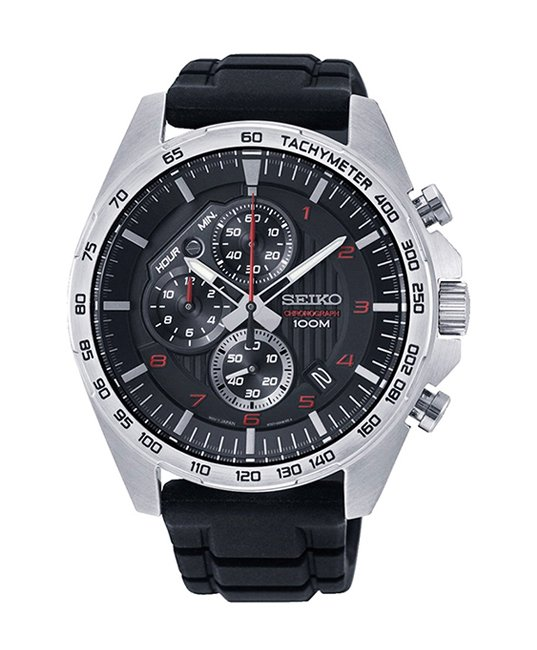 Đồng hồ Seiko SSB325P1