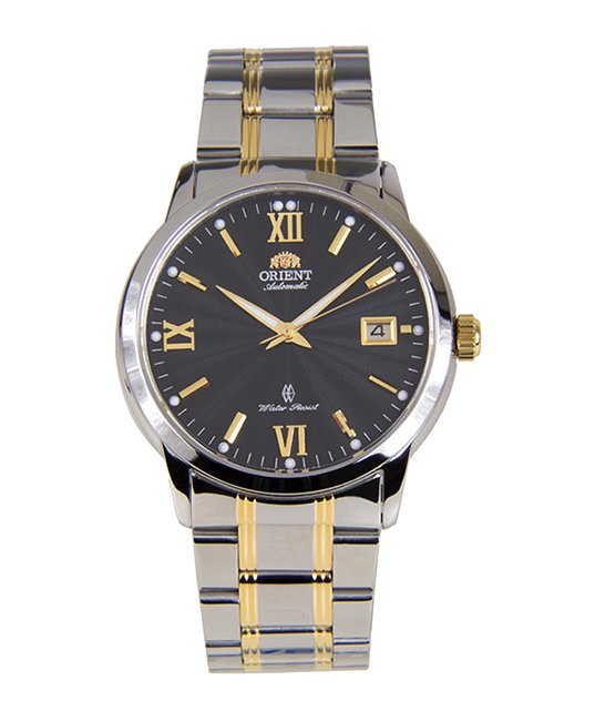 Đồng hồ Orient SER1T001B0