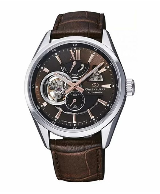Đồng hồ Orient RE-AV0006Y00B