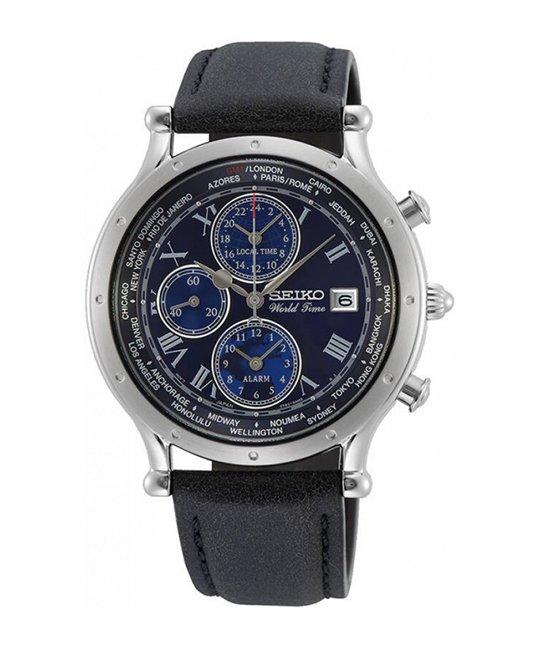 Đồng hồ Seiko SPL059P1