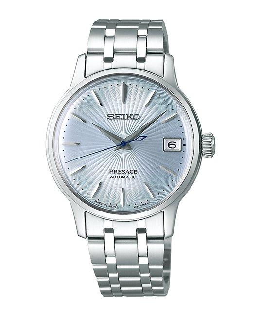 Đồng hồ Seiko SRP841J1
