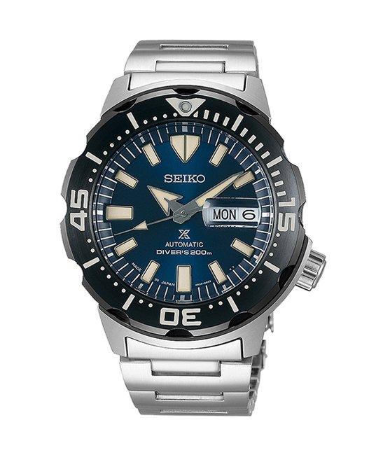 Đồng hồ Seiko SRPD25K1