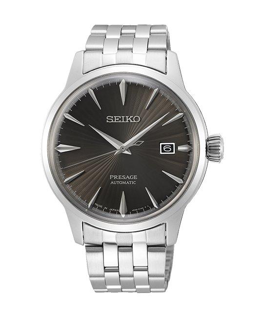 Đồng hồ Seiko SRPE17J1