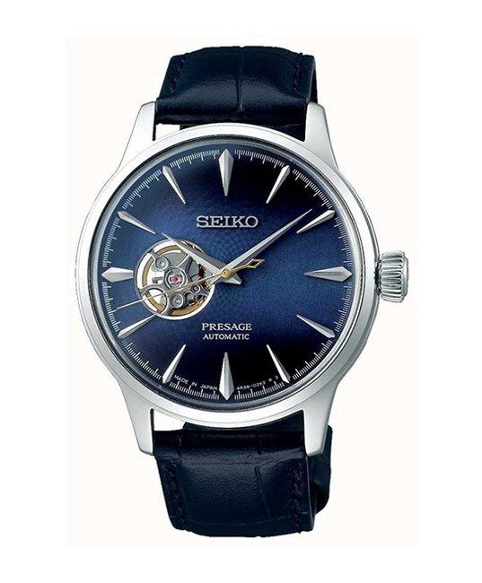 Đồng hồ Seiko SSA405J1