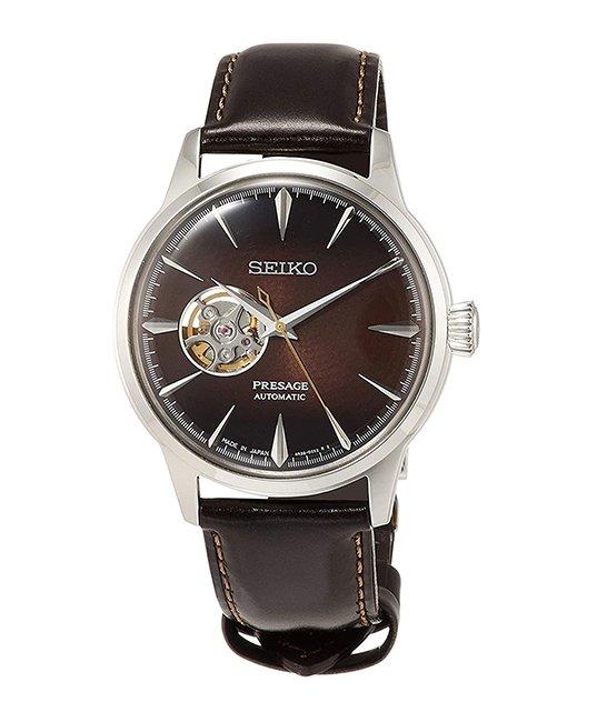 Đồng hồ Seiko SSA407J1