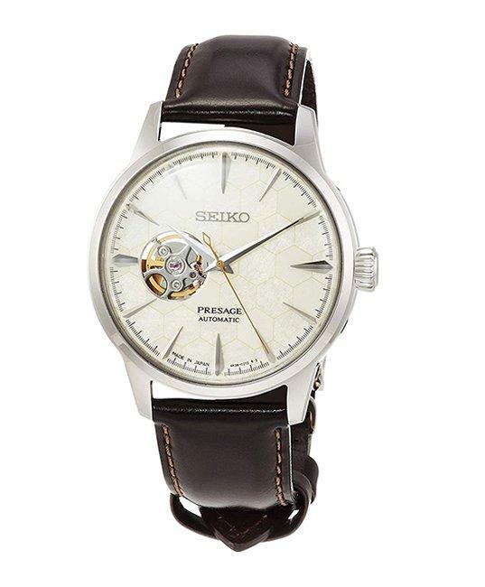 Đồng hồ Seiko SSA409J1