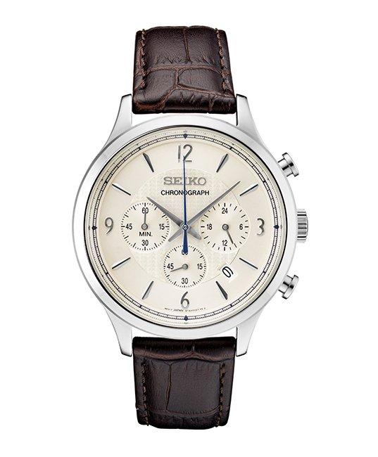 Đồng hồ Seiko SSB341P1