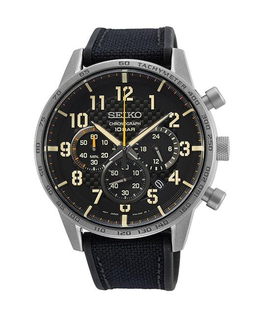 Đồng hồ Seiko SSB367P1