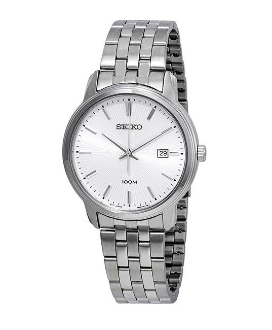 Đồng hồ Seiko SUR257P1