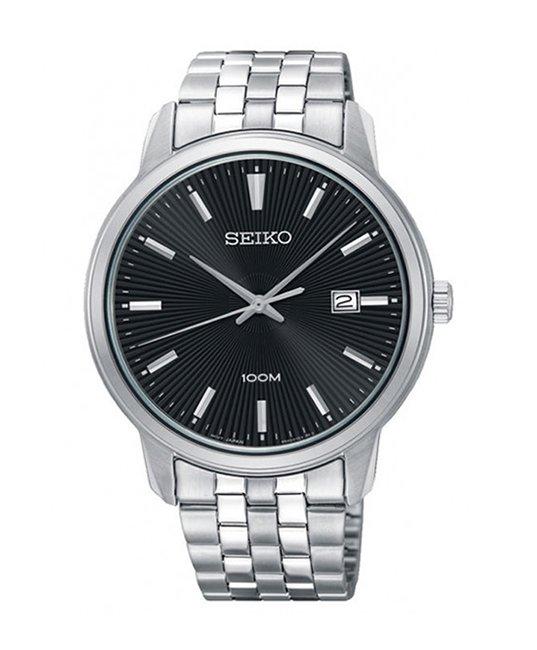 Đồng hồ Seiko SUR261P1