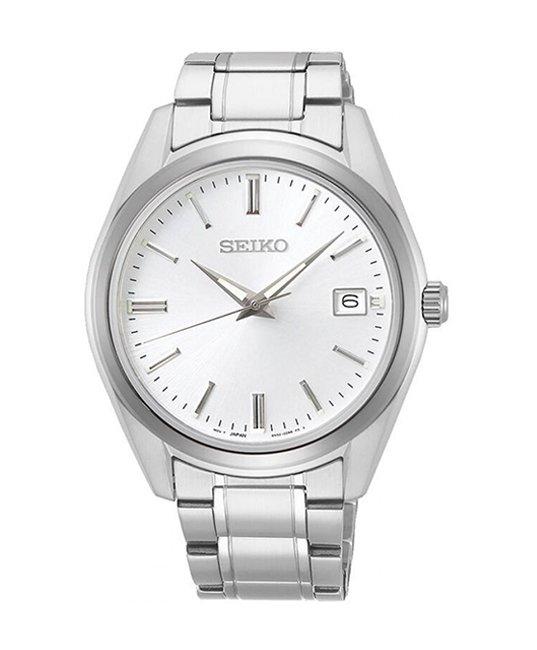 Đồng hồ Seiko SUR307P1
