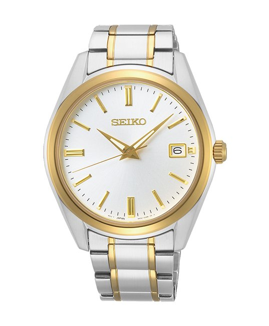 Đồng hồ Seiko SUR312P1