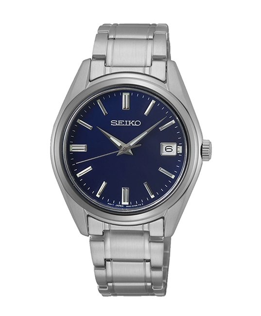 Đồng hồ Seiko SUR317P1