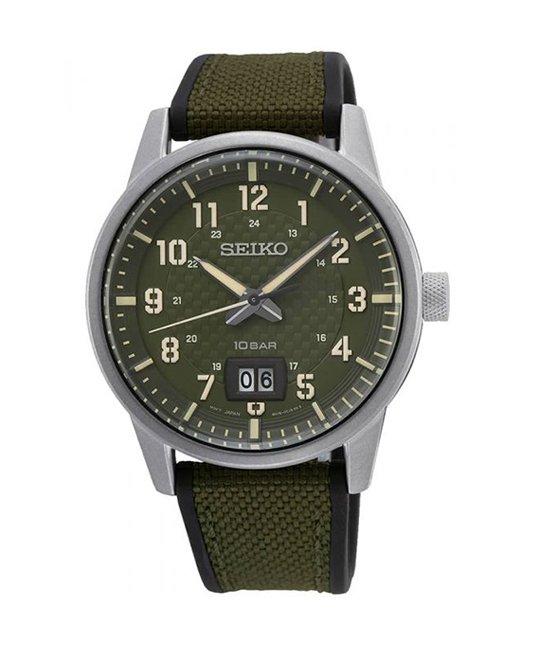 Đồng hồ Seiko SUR323P1