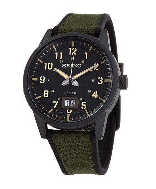 Đồng hồ Seiko SUR325P1