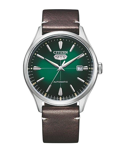 Đồng hồ Citizen NH8390-03X