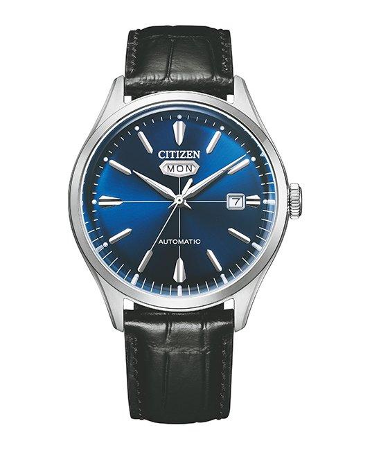 Đồng hồ Citizen NH8390-20L