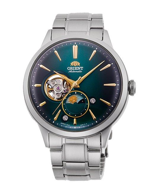 Đồng hồ Orient RA-AS0104E00B