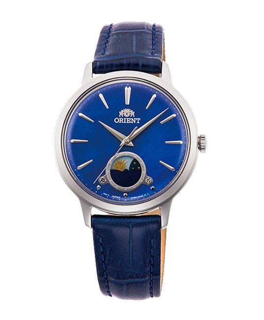 Đồng hồ Orient RA-KB0004A10B