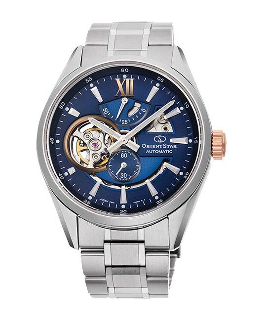 Đồng hồ Orient RE-AV0116L00B
