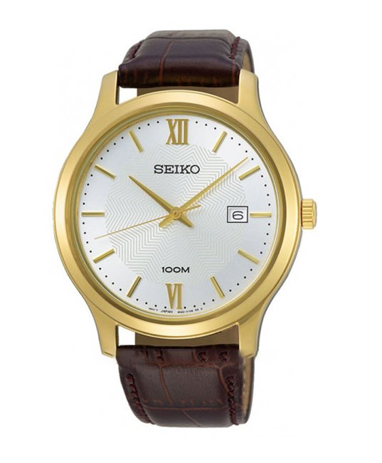 Đồng hồ Seiko SUR298P1
