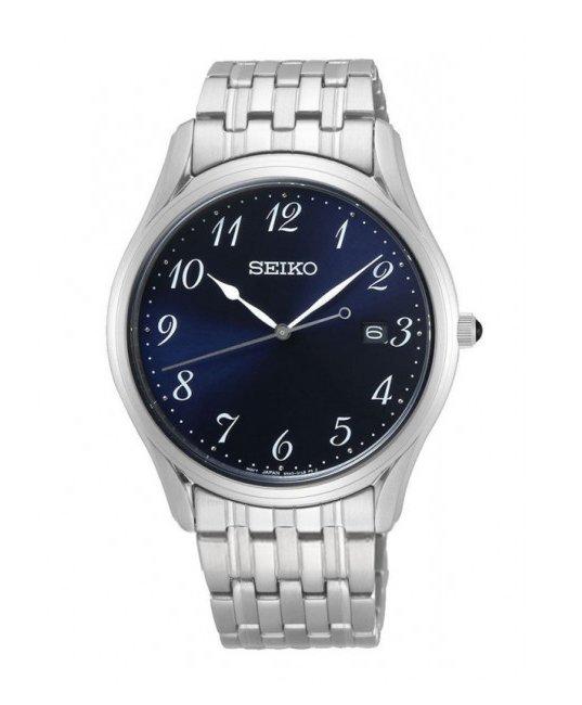 Đồng hồ Seiko SUR301P1
