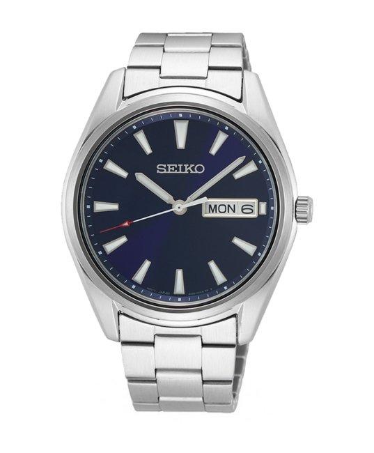 Đồng hồ Seiko SUR341P1