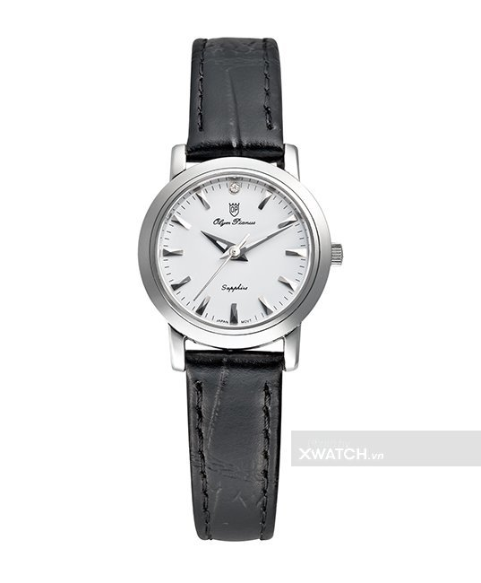 Đồng hồ Olym Pianus OP130-06LS-GL-T