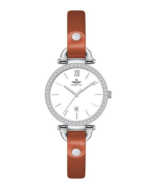 Đồng hồ SRWatch SL5002.4102BL