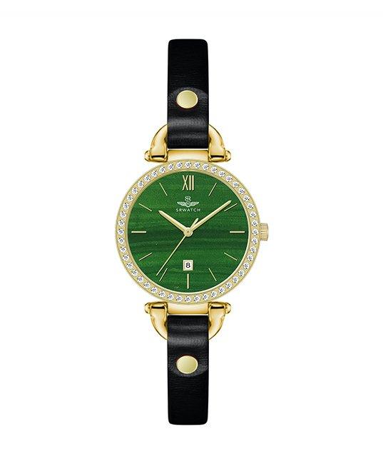 Đồng hồ SRWatch SL5002.4606BL