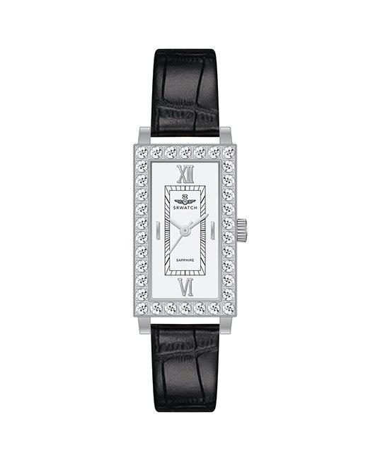 Đồng hồ SRWatch SL5004.4102BL