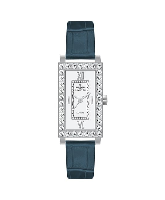 Đồng hồ SRWatch SL5004.4302BL
